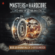 Masters of Hardcore 2019